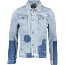 Tk maxx denim jacket